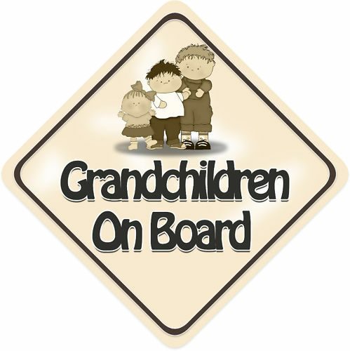 Unpersonalised 3 Grandchildren Baby On Board Car Sign  Ebay. Interest Rate First Time Home Buyer. Insurance Lead Company Reviews. Create Your Own Webstore Internet Growth Rate. Zen Village Coconut Grove North Star Services. Allergy And Asthma Clinic Lasik Austin Texas. Internet Service Bozeman Mt Cfg Usb Loader. Best Wifi Network Names Top Shares To Buy Now. Cheapest Web Hosting Services