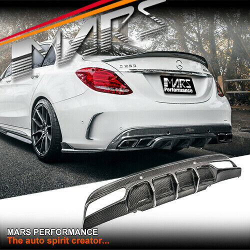 Chrome black mercedes benz w204 07 10 sls style front for Mercedes benz c300 grill