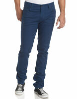Levis Mens 510 Super Skinny Jean New NWT 34/34 $54