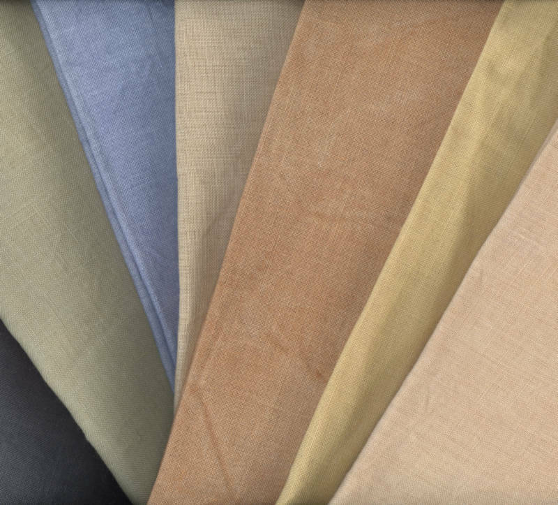 how to choose linen sheets