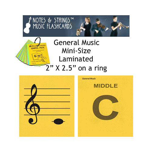 Flashcards Ring Ebay
