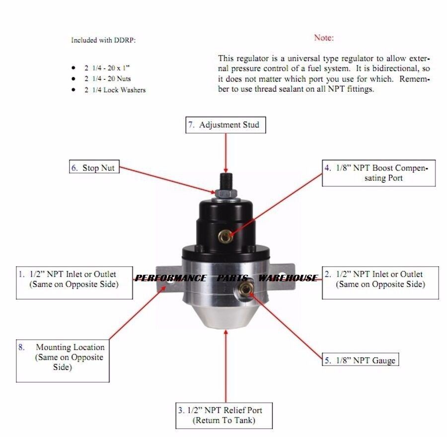 ford fuel pump ebay  ford  free engine image for user
