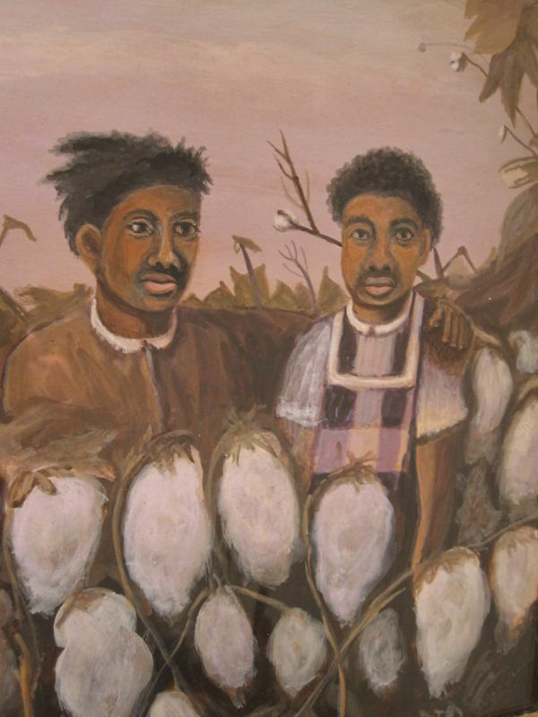 african american folklore Read more about the fascinating world of african folklore, legends and mythology.