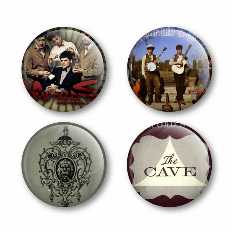 mumford and sons badges buttons pins shirts ticket dvd ebay. Black Bedroom Furniture Sets. Home Design Ideas
