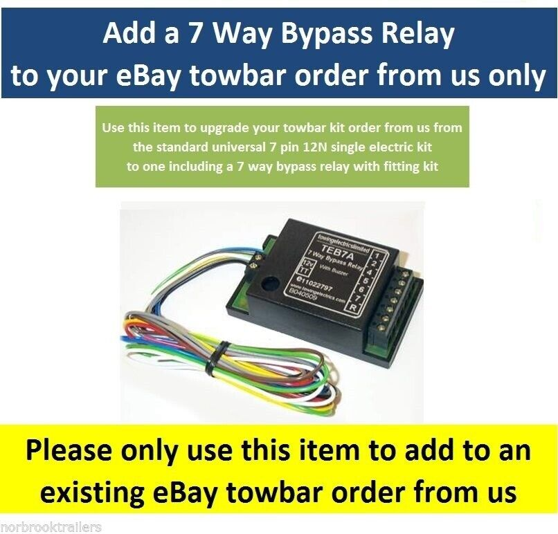 ryder bypass relay wiring diagram