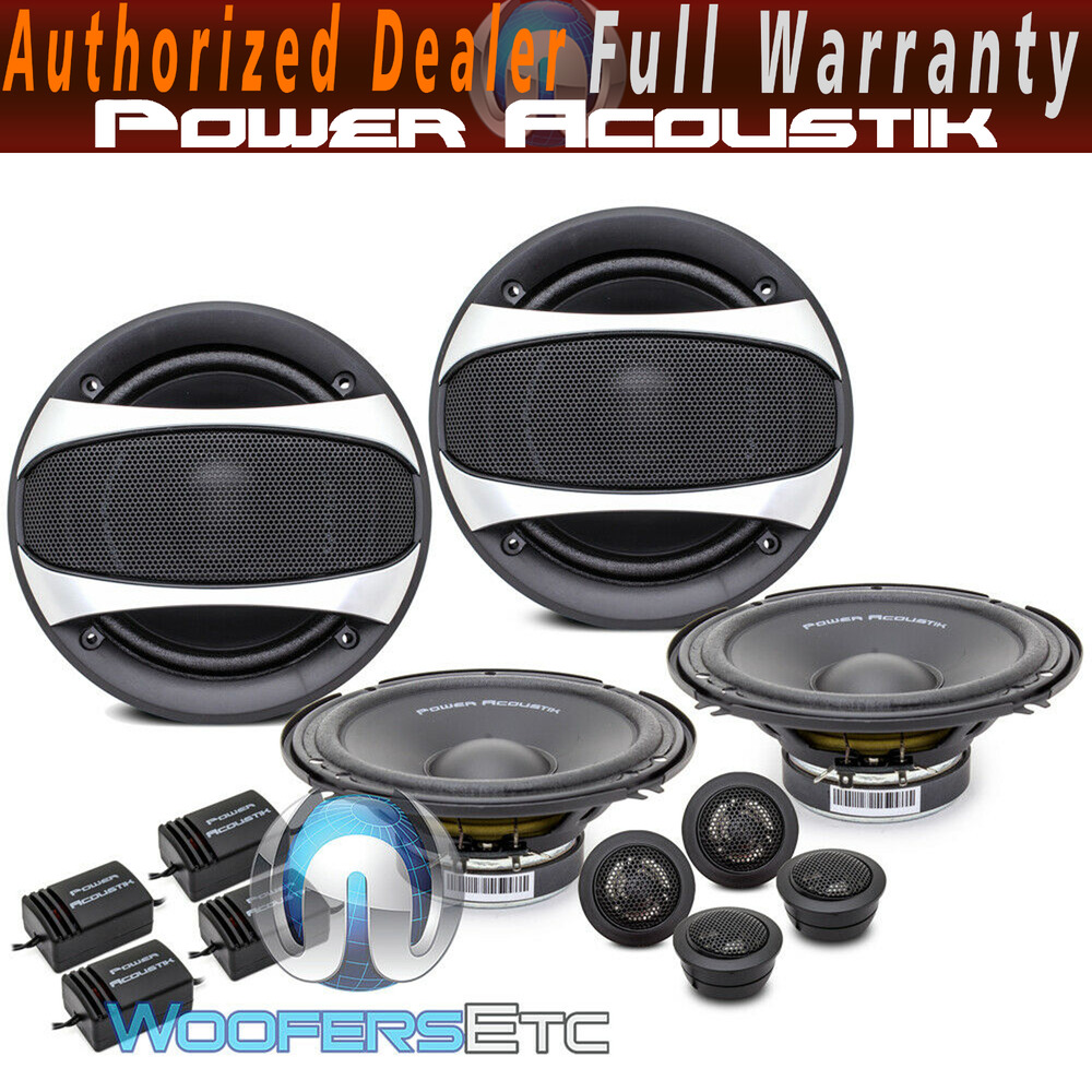 driving without being able hear outside sounds search result installation  us$ 58  anbotek double din