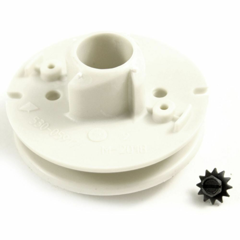 New Weed Eater 530069400 Starter Pulley Kit Featherlite