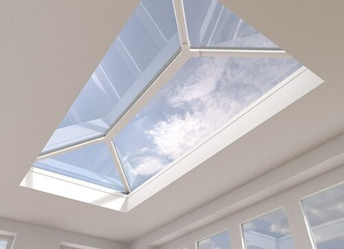Conservatory Roof Lantern Any Colour Available Roof