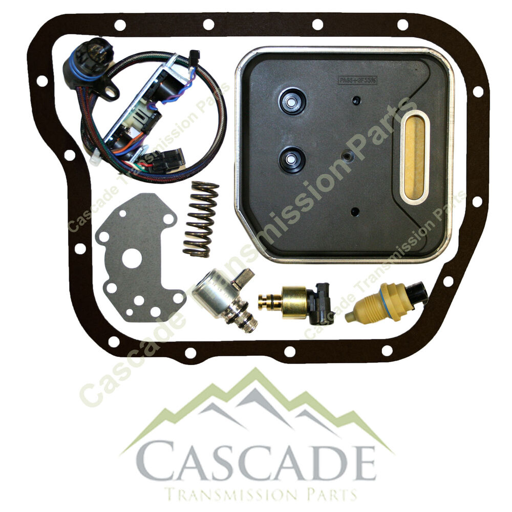 Chevy 4wd Actuator Location likewise 51447 Diagram Fuses Behind Glovebox together with Wiring Diagram For 1999 Gmc Sierra besides Dodge Magnum 2 7 Engine Diagram further Wiring Diagram For 2002 Chevy Blazer. on 1997 chevy 1500 fuse diagram
