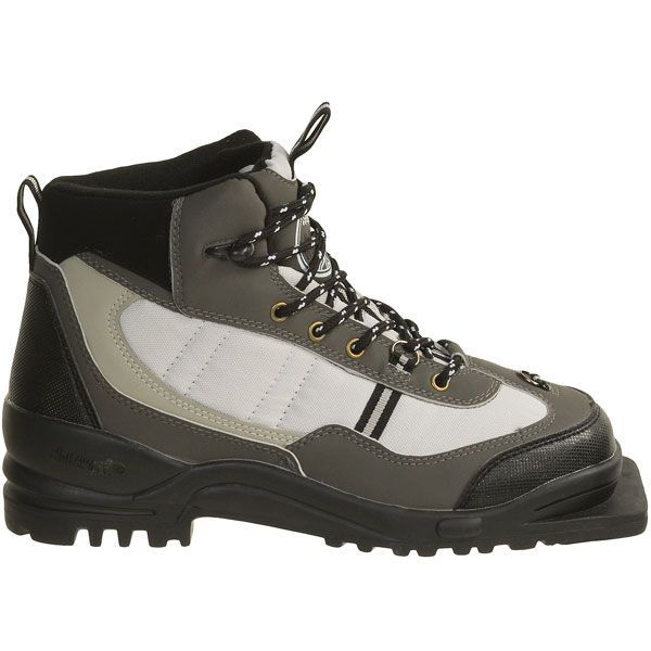 Women's Wide Cross Country Ski Boots 25