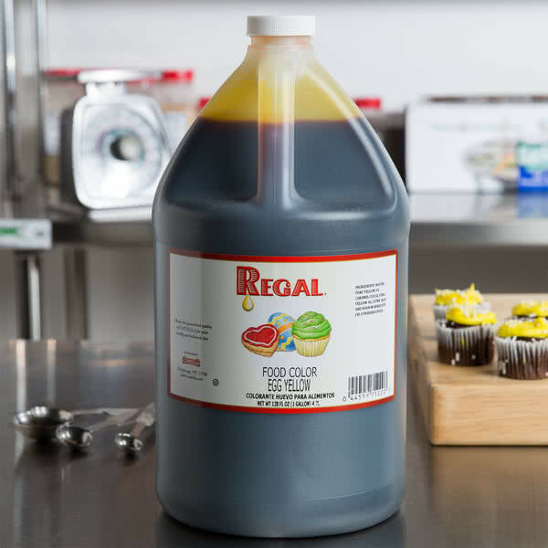 Attention Required! | CloudflareBulk Food Coloring | Wholesale ...