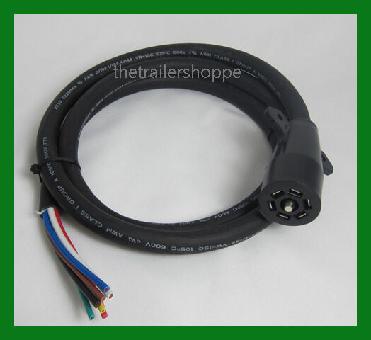 s-l1000 Universal Wiring Harness For Trailer on dune buggy wiring harness, chopper wiring harness, honda spirit headlight wiring harness, honda spirit had light wiring harness, venom motorcycles wiring harness,