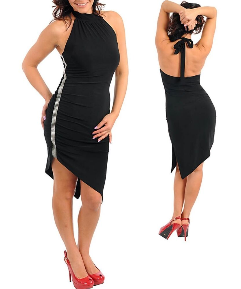 j kara plus size evening attire