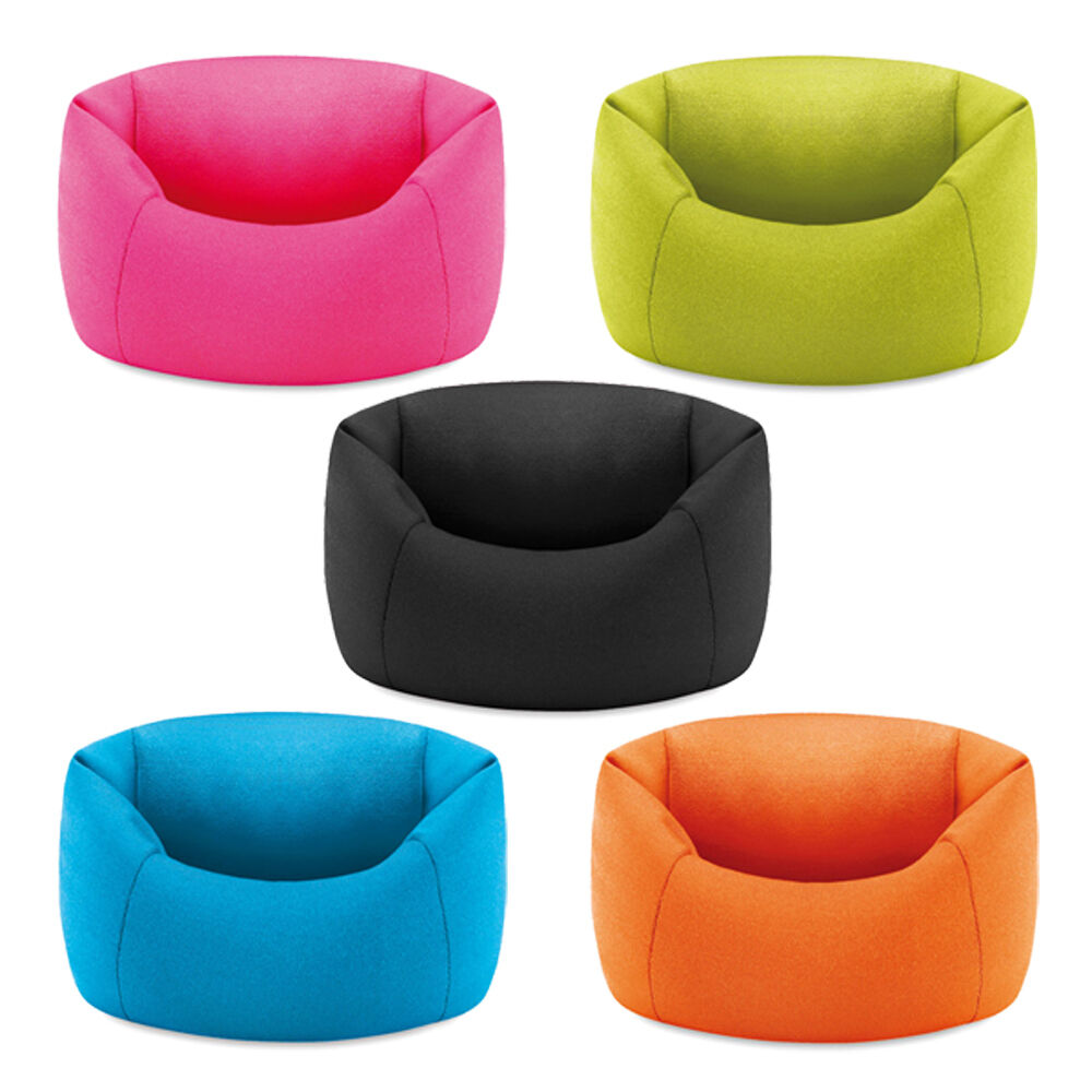 Mobile Phone Holder Sofa Bean Bag For Iphone Ipod