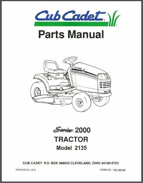 Electric Pto Switch Wiring Diagram as well 85 International Cub Cadet Belt Schematic further Cub cadet besides Cub Cadet Lt1040 Wiring Diagram together with Cub Cadet Tank Zero Turn Mower Wiring Diagram. on wiring diagram cub cadet 2135