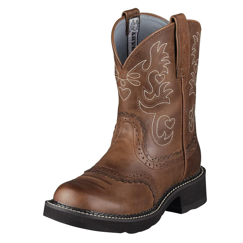 Original 20% Off Your Order Of $100 Or More Ends Thursday 08032017 1159 PM CDT Coupon Savings Automatically Apply Final Price Shown In Checkout HiEnd Accents D&233cor Coupon Exclusions Lucchese, Old Gringo, Value Items, Carhartt,