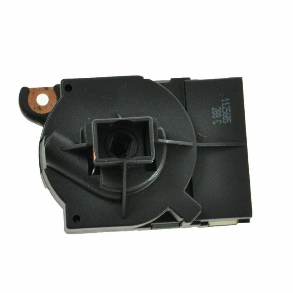 Ignition Switch 9 Terminal For Wrangler Cherokee Neon