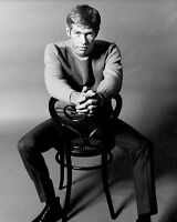 JAMES COBURN 01 PHOTO PRINT