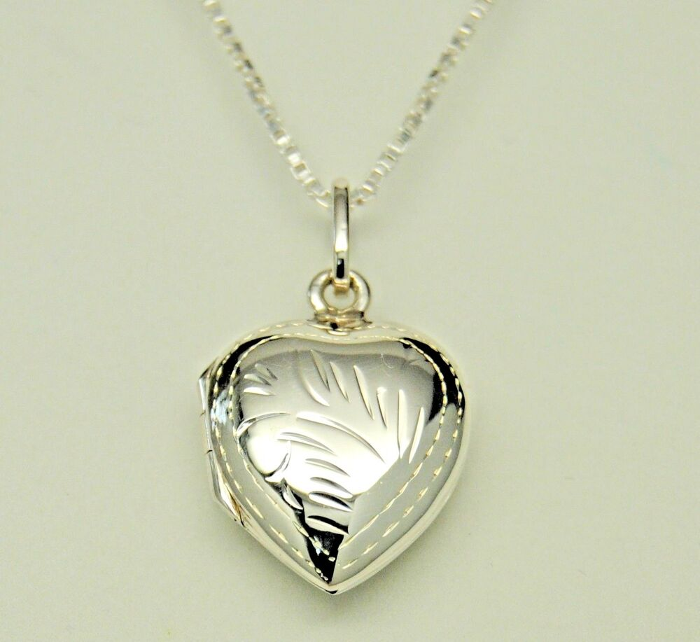 sterling silver cremation jewelry cremation urn