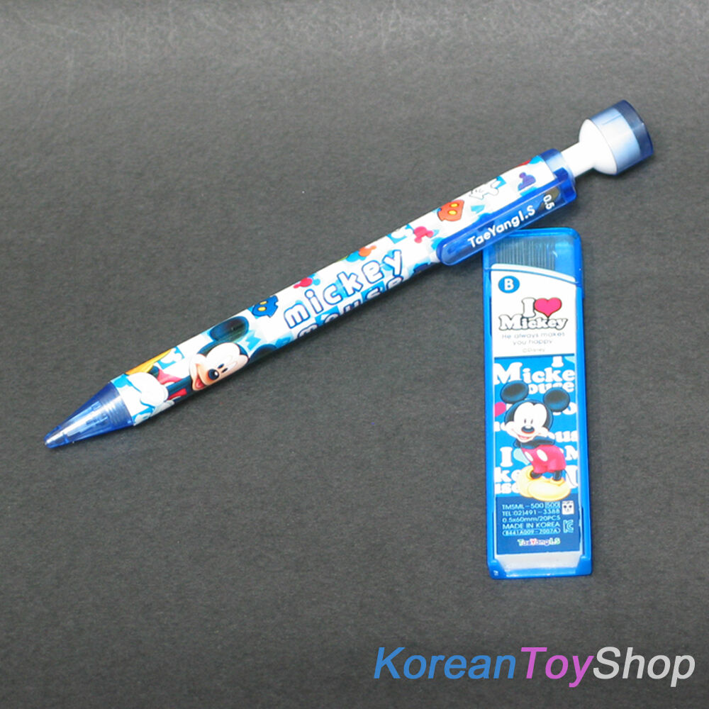 lead pencils for kids - photo #47
