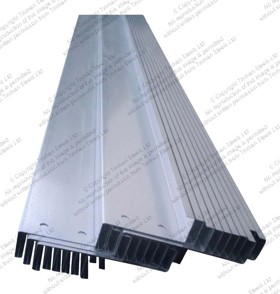 Z Purlins Steel Z Purlin Roofing And Cladding Sheets Roof