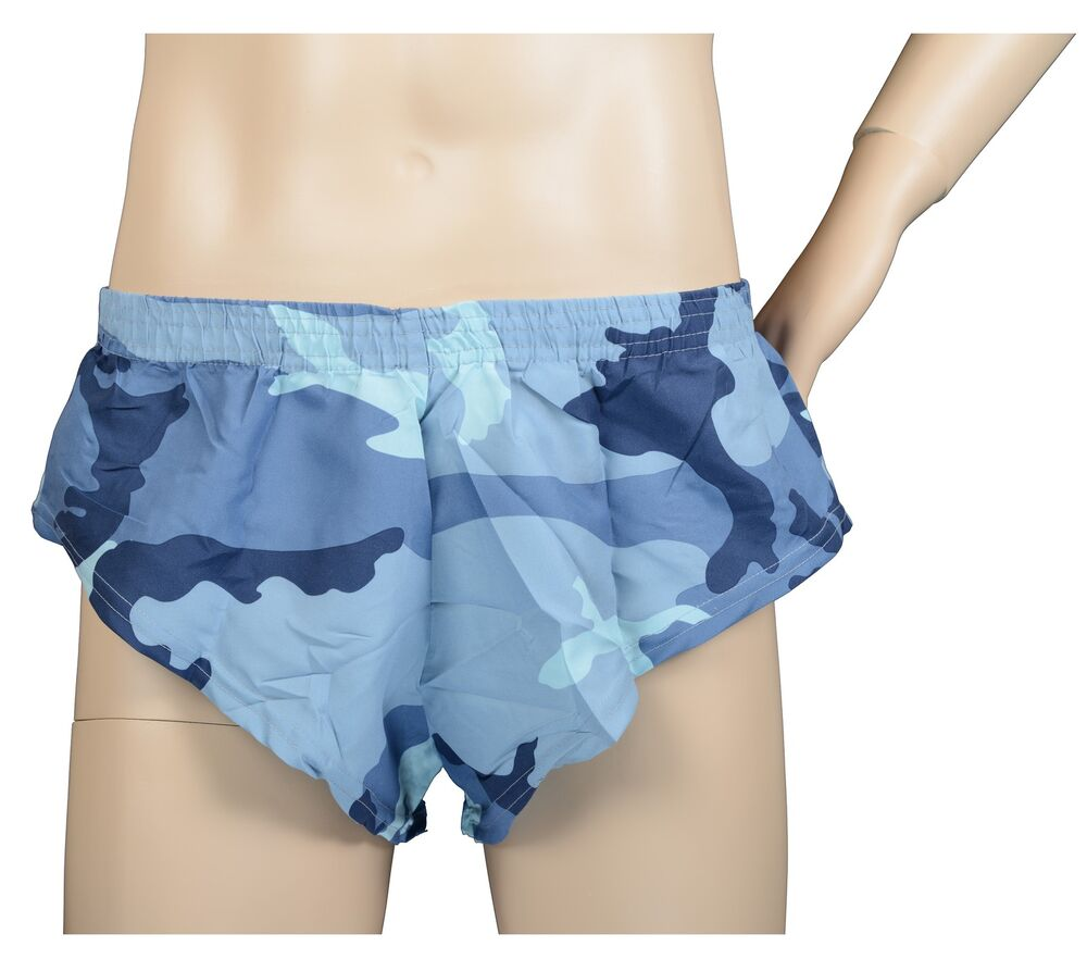 sashimicraft.ga: blue camo shorts. boxer shorts for men mens work shorts linen shorts men bodybuilding Tormenter Waterman 5 Pocket Boardshorts. by Tormenter. $ - $ $ 29 $ 49 99 Prime. FREE Shipping on eligible orders. Some sizes/colors are Prime eligible. out of 5 stars