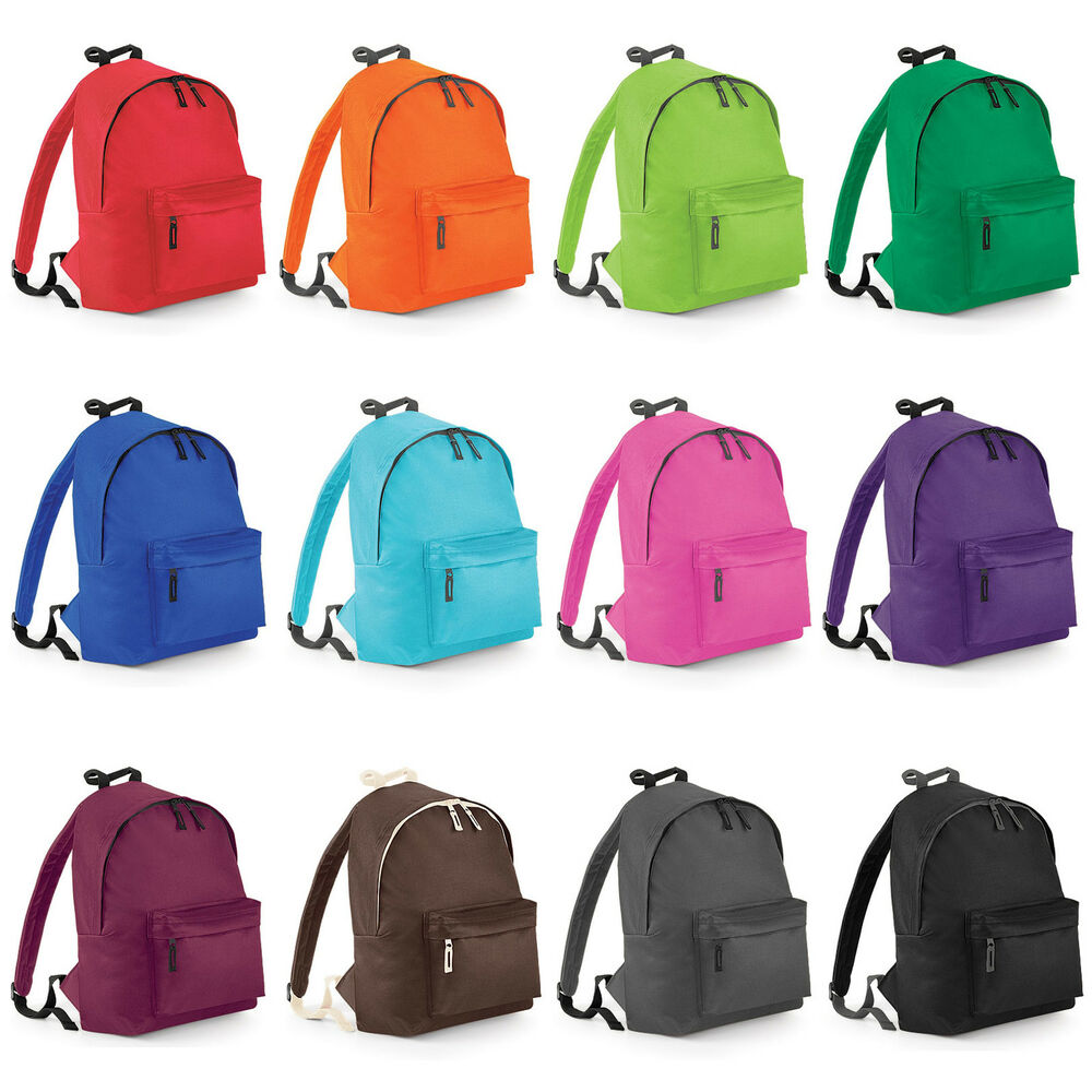 You searched for: toddler backpack! Etsy is the home to thousands of handmade, vintage, and one-of-a-kind products and gifts related to your search. No matter what you're looking for or where you are in the world, our global marketplace of sellers can help you find unique and affordable options. Let's get started!