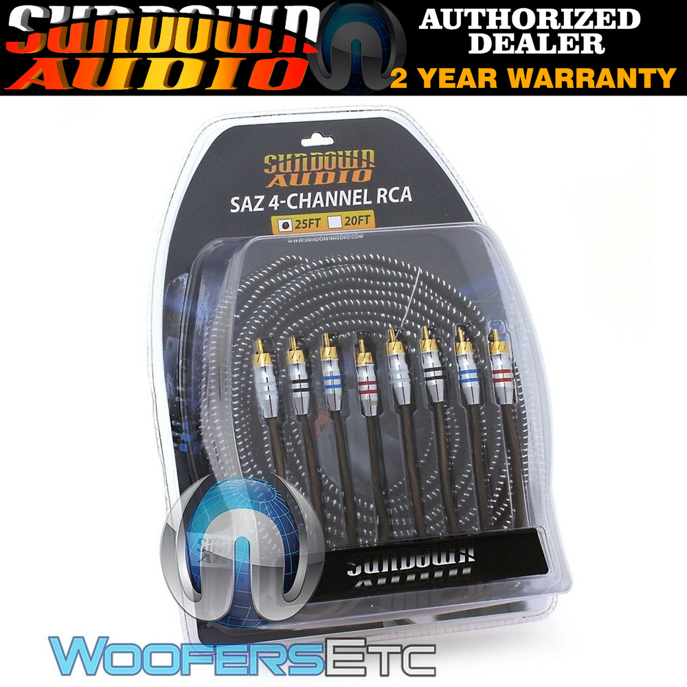 pioneer fh x730bs 2 din cd mp3 usb stereo bluetooth ipod equalizer car stereo ebay. Black Bedroom Furniture Sets. Home Design Ideas