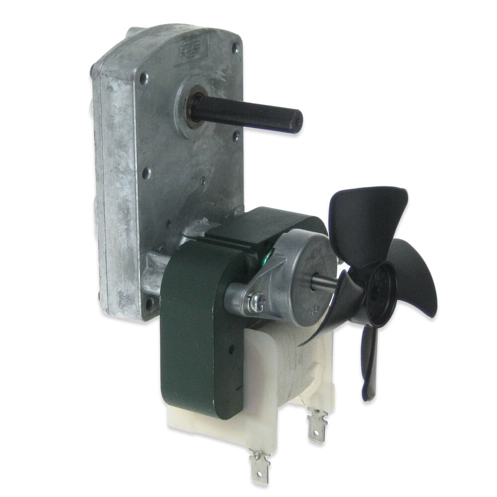 Mo25 Lincat Drive Motor Gearbox For Ct10 Commercial