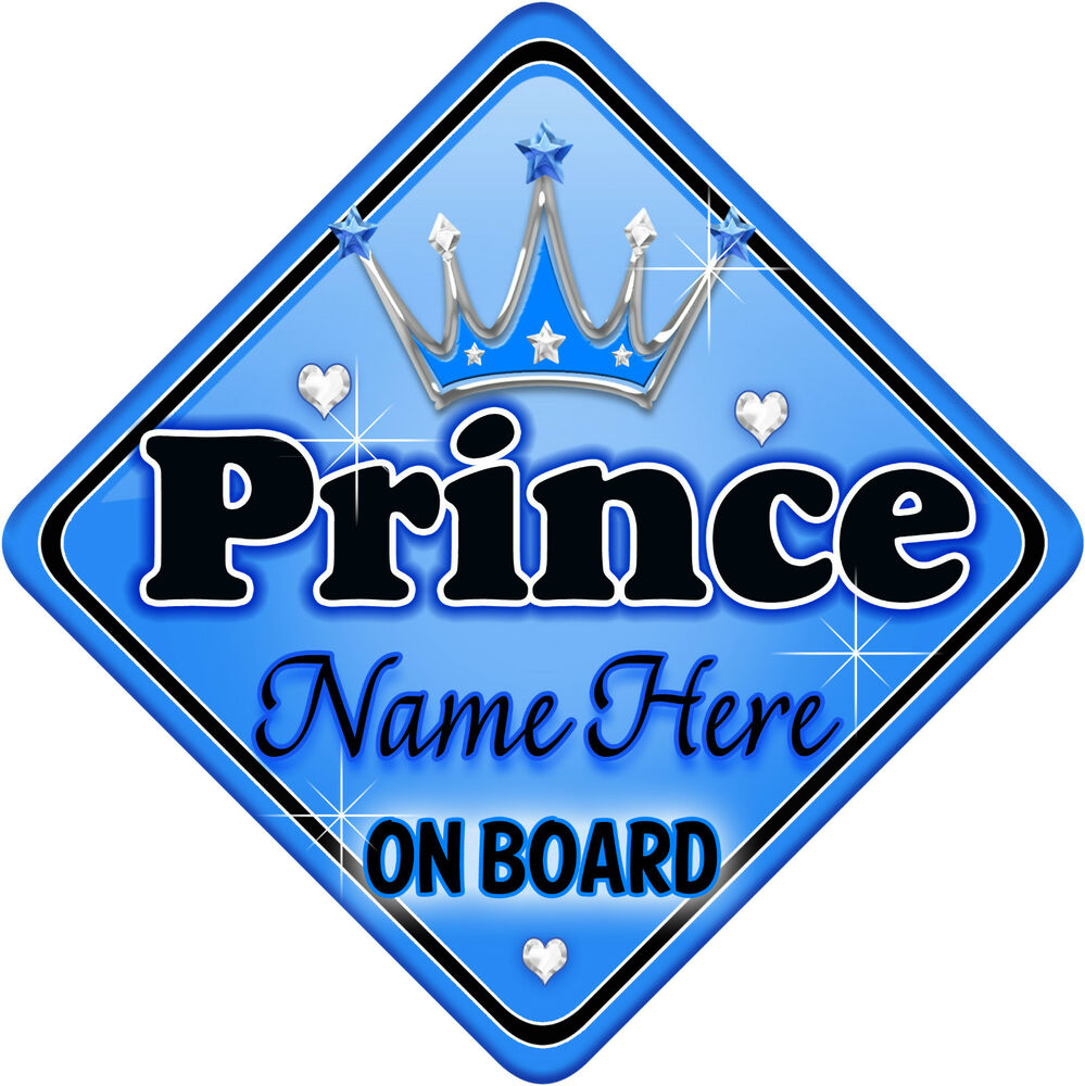 Personalised Baby On Board Car Sign Blue  Silver Prince. Manage Portfolio Online Apartment In Shanghai. Apartment In Paris For Short Stay. Real Estate Holiday Greeting Cards. Siebel High Interactivity Framework For Ie. Univesity Of Cincinnati Dentist Houston Texas. La Fashion Design School Video Games Designing. Video Editing Business Auto Accident Pictures. Willamette Dental Tigard Chase Education Loan