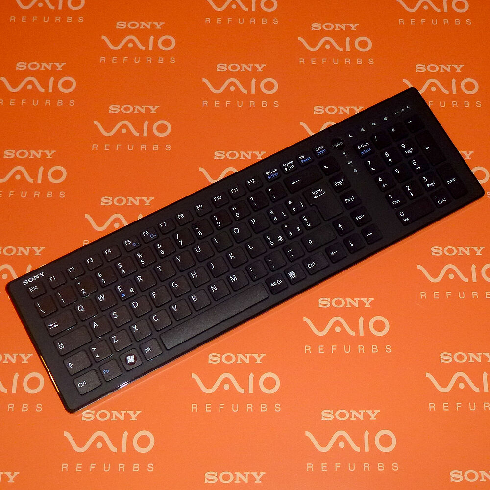 executive summary on sony vaio Results 97 - 144 of 974  shop ebay for great deals on sony vaio laptops and netbooks  original  windows product key is also included on a sticker on the.