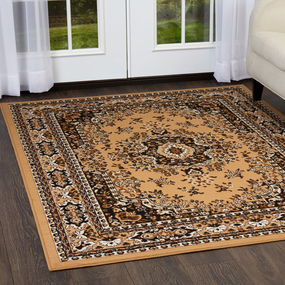 area rugs for bedrooms rugs area rugs carpet flooring area rug 14028