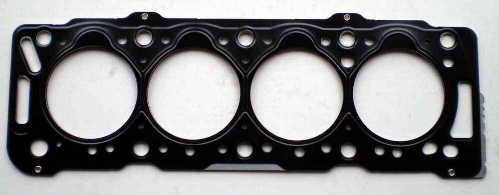 head gasket berlingo dispatch xsara 206 306 partner expert fiat scudo dw8 1 9d ebay. Black Bedroom Furniture Sets. Home Design Ideas