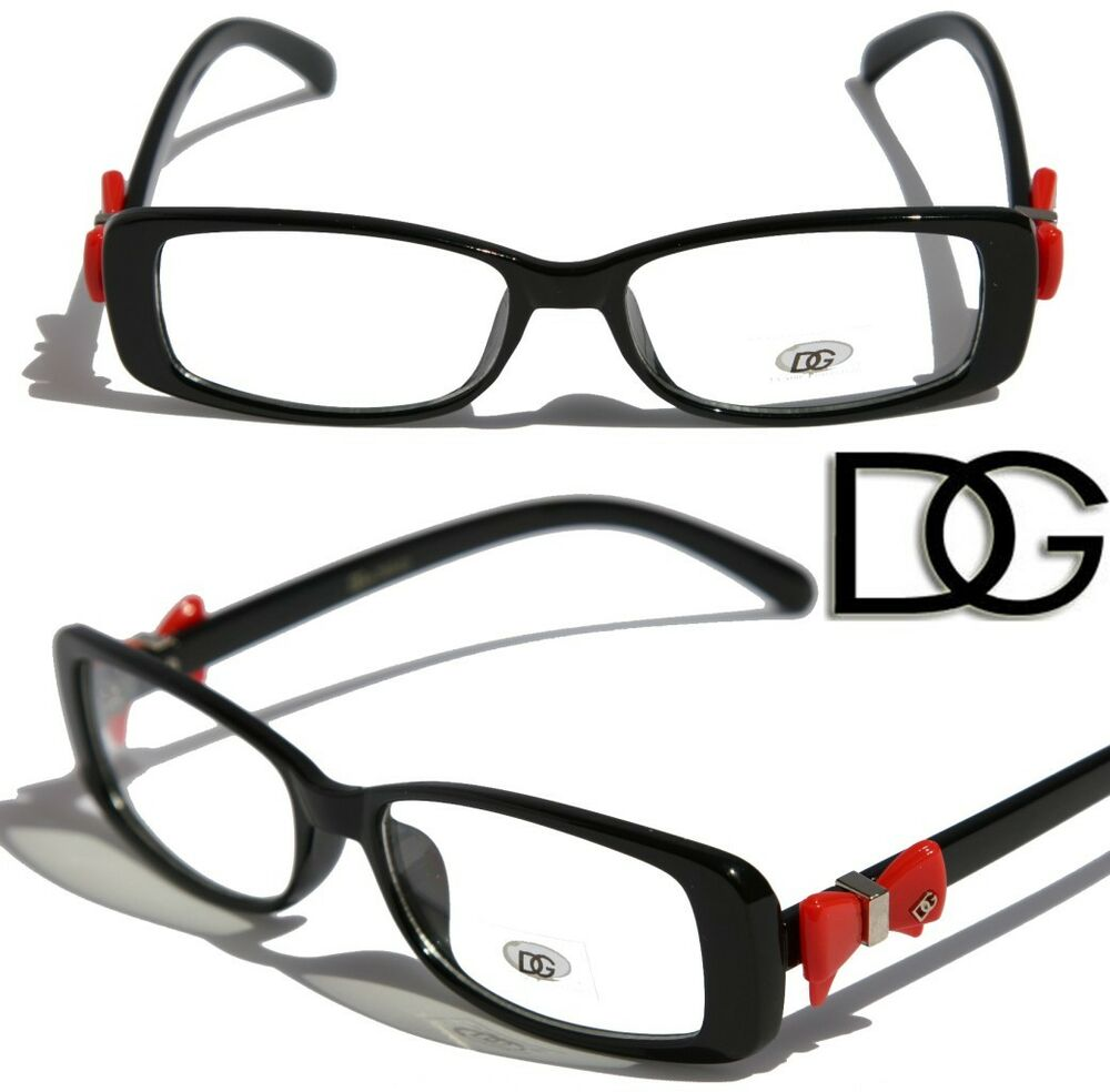 NoCry Safety Glasses with Clear Anti Fog Scratch Resistant
