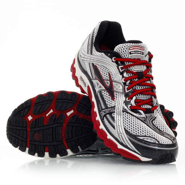 Brooks Trance  Running Shoes