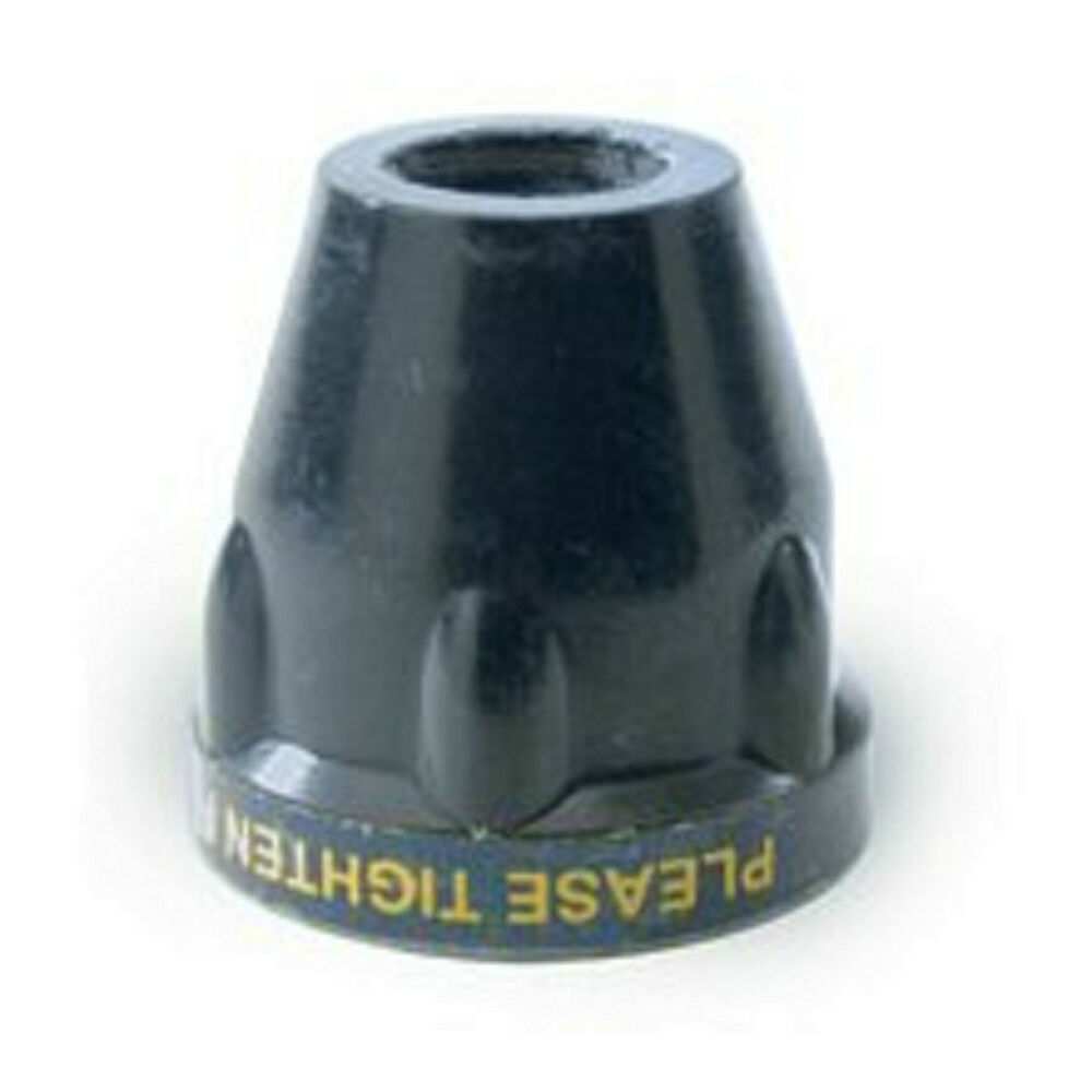 Lincoln Plasma Shield Cup Kp2064 1 Ebay