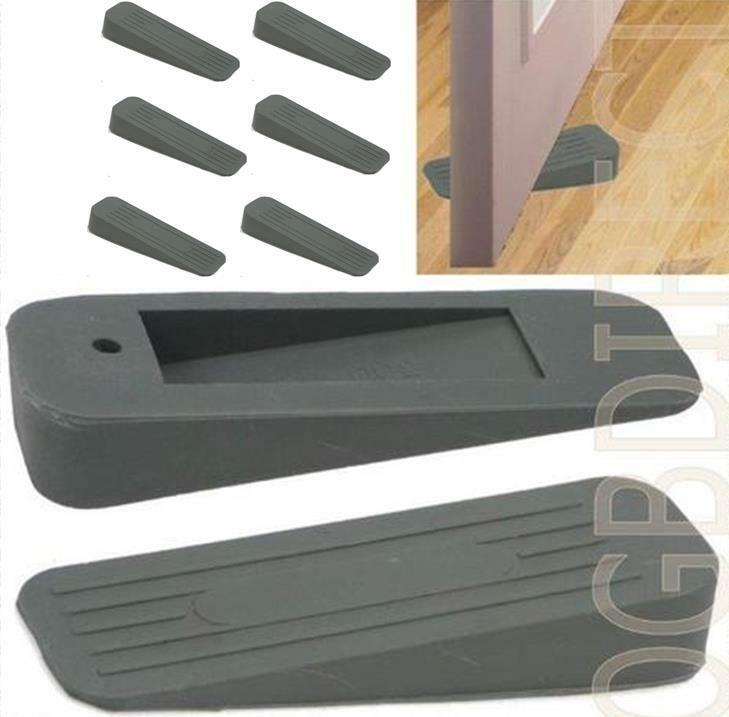 heavy duty ridged rubber door wedges stops hooked buffers 768x1024 6