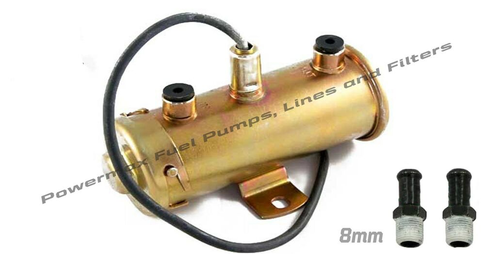12 Volt Electric Motors For Sale 12 Wiring Diagram And