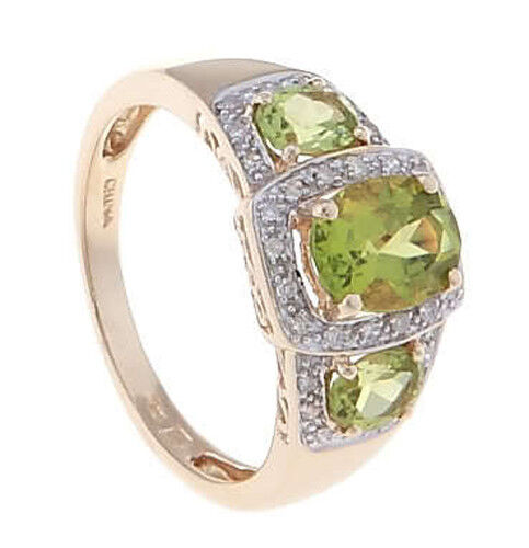 Gemstone Rings Shop for Shop meaningful and colorful gemstone rings and birthstone rings at Zales. at Zales - America's diamond store since - for the best jewelry selection and service. Skip to Content Skip to Navigation.
