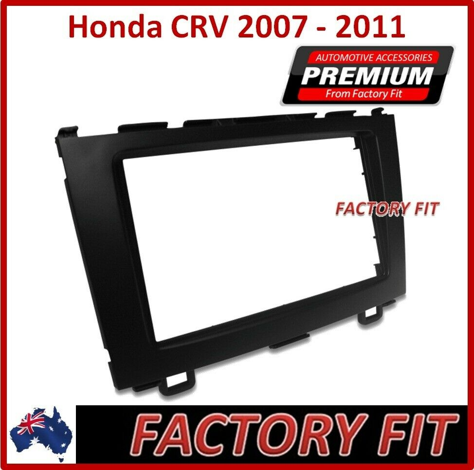 For Honda Crv Cr