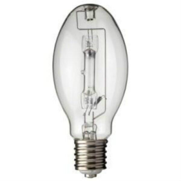 70 Watt Metal Halide Mh Lamp New Bulb Ebay