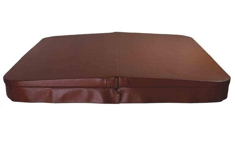 tub cover spaform prestige 50 lid high spec replacement best quality