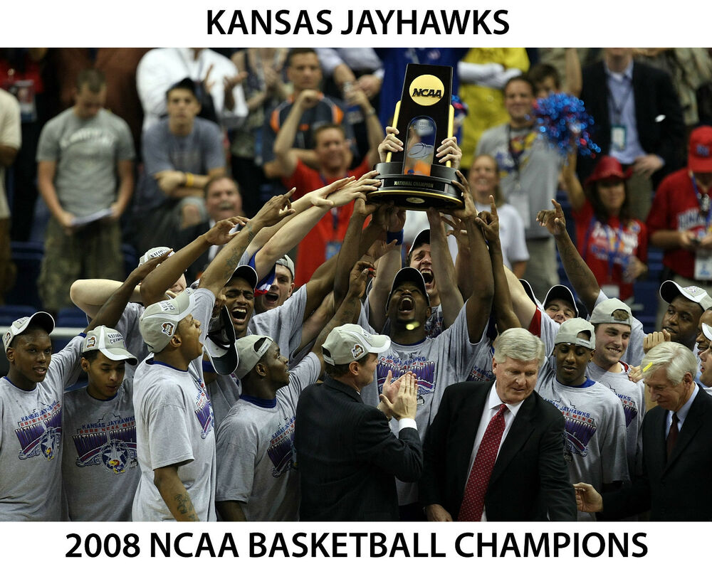 ncaa basketball winners