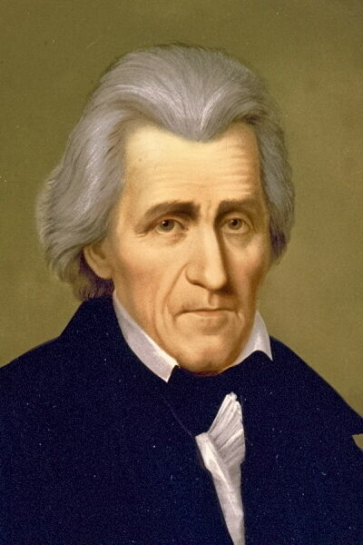andrew jackson the u s president The six most evil presidents in us history  andrew jackson andrew jackson, old hickory, our seventh president, was beloved by the common people of the united states he was a populist who .