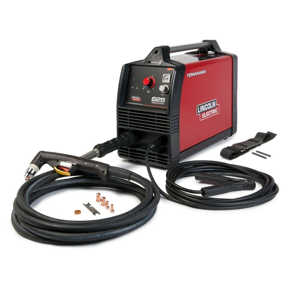 Lincoln Tomahawk 625 Plasma Cutter K28071  Ebay. Southside Family Dental Medical Evac Insurance. Image Hosting Services Record Call On Android. New York City Criminal Attorneys. Set Up Your Own Email Server. Treatments For Impotence Fleet One Fuel Cards. Physical Therapy Assistant School. Stock Gainers And Losers Web Design Boot Camp. Lafayette District Attorney Office
