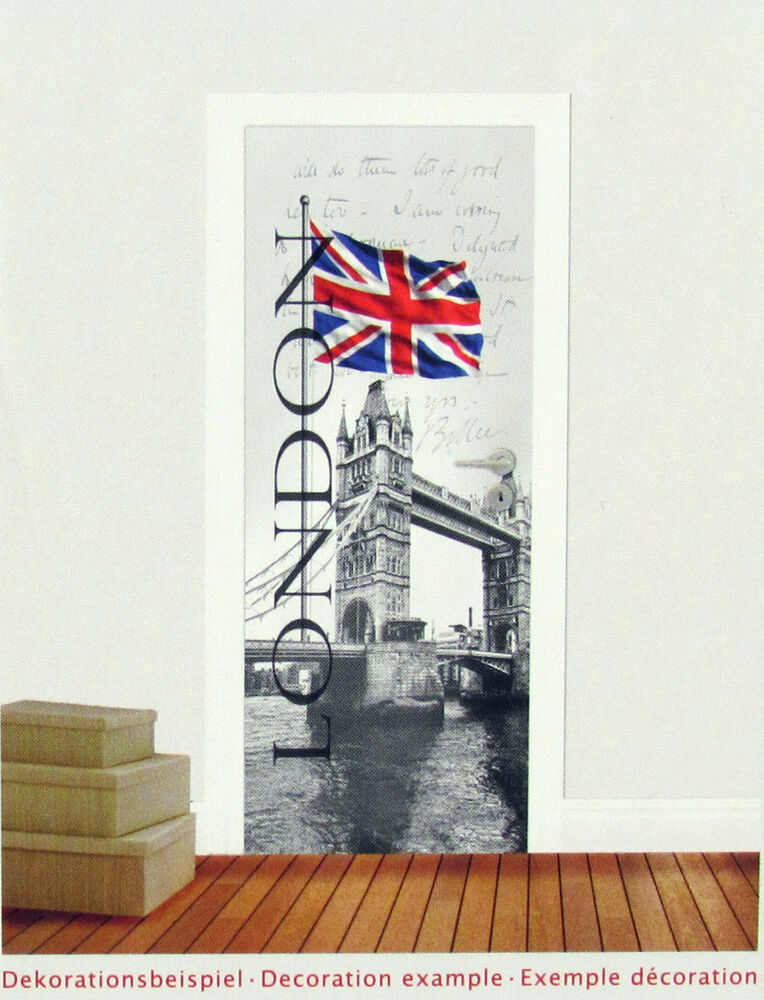 t r fototapete london tower bridge england t r tapete t r. Black Bedroom Furniture Sets. Home Design Ideas
