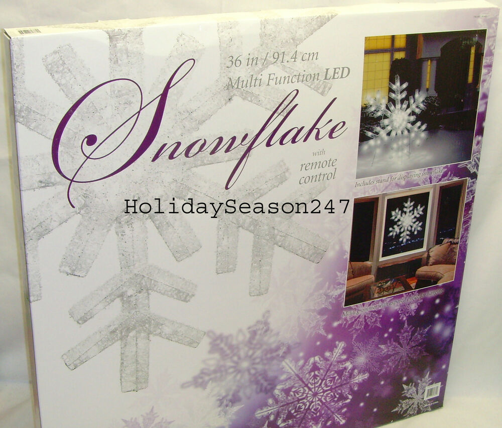 ge snowflake icicle lights  ge  free engine image for user