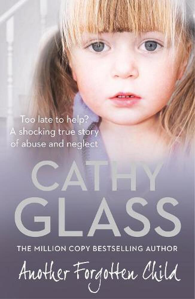 cathy glass book reviews