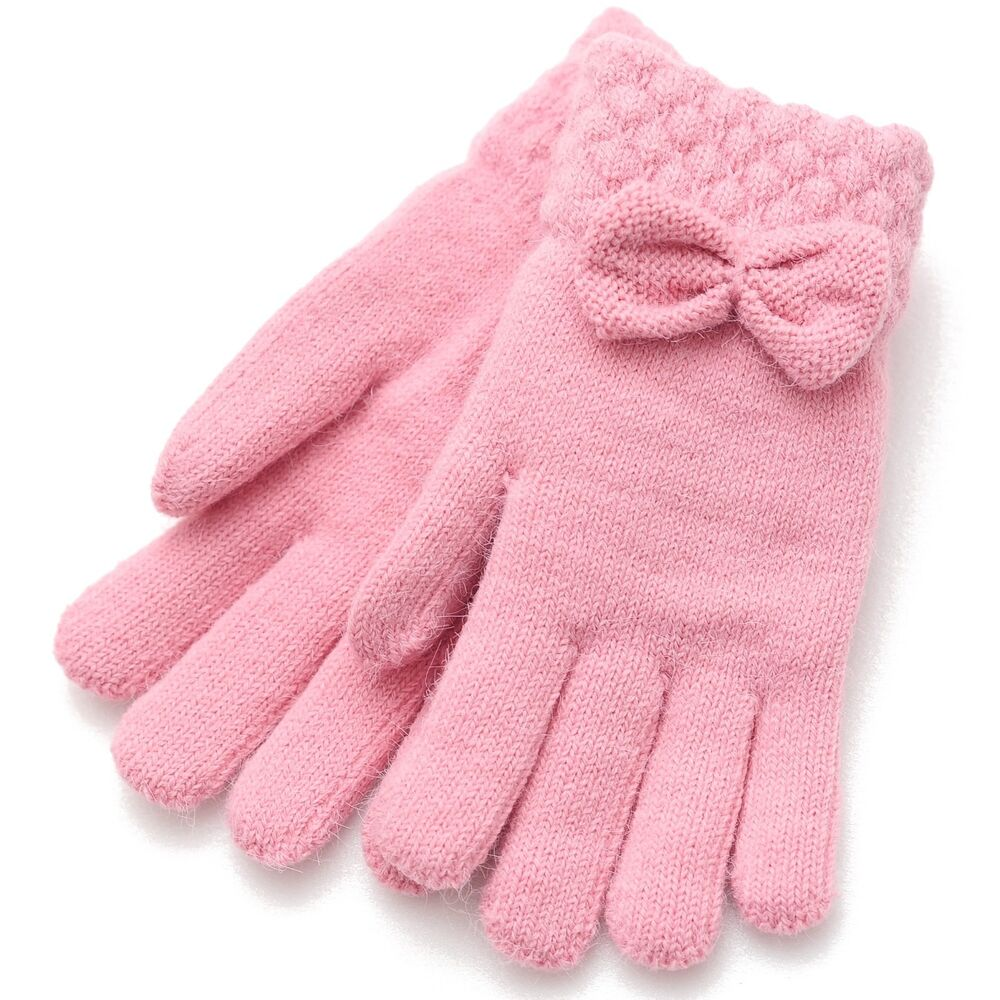 Find great deals on Girls Winter Gloves & Mittens at Kohl's today! Sponsored Links Outside companies pay to advertise via these links when specific phrases and words are searched.