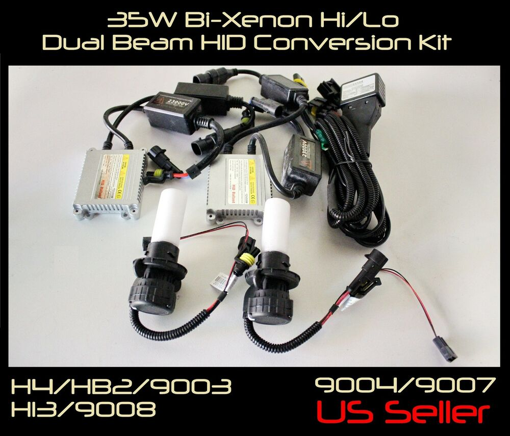 H4 Dual Beam Hid Wiring Diagram – Collection of Diagrams ... H Dual Beam Hid Wiring Diagram on